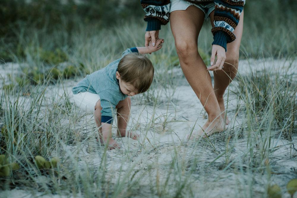 Brisbane Family Photographer | Newborn-Lifestyle Photography-14.jpg