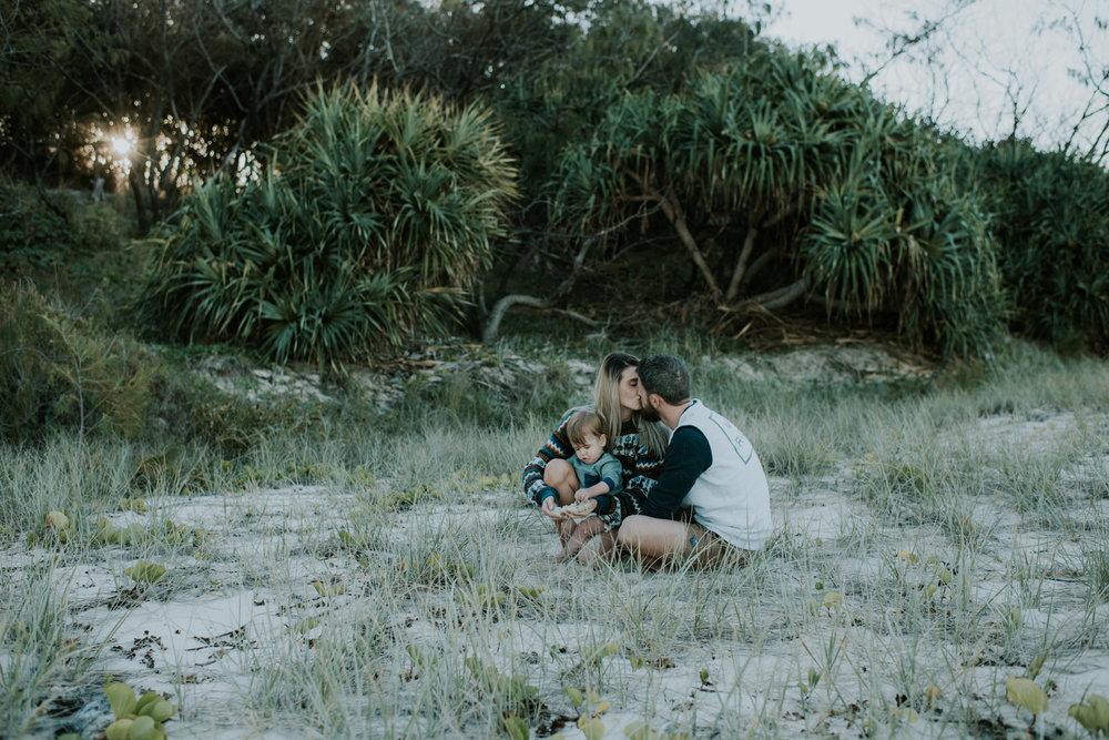 Brisbane Family Photographer | Newborn-Lifestyle Photography-20.jpg