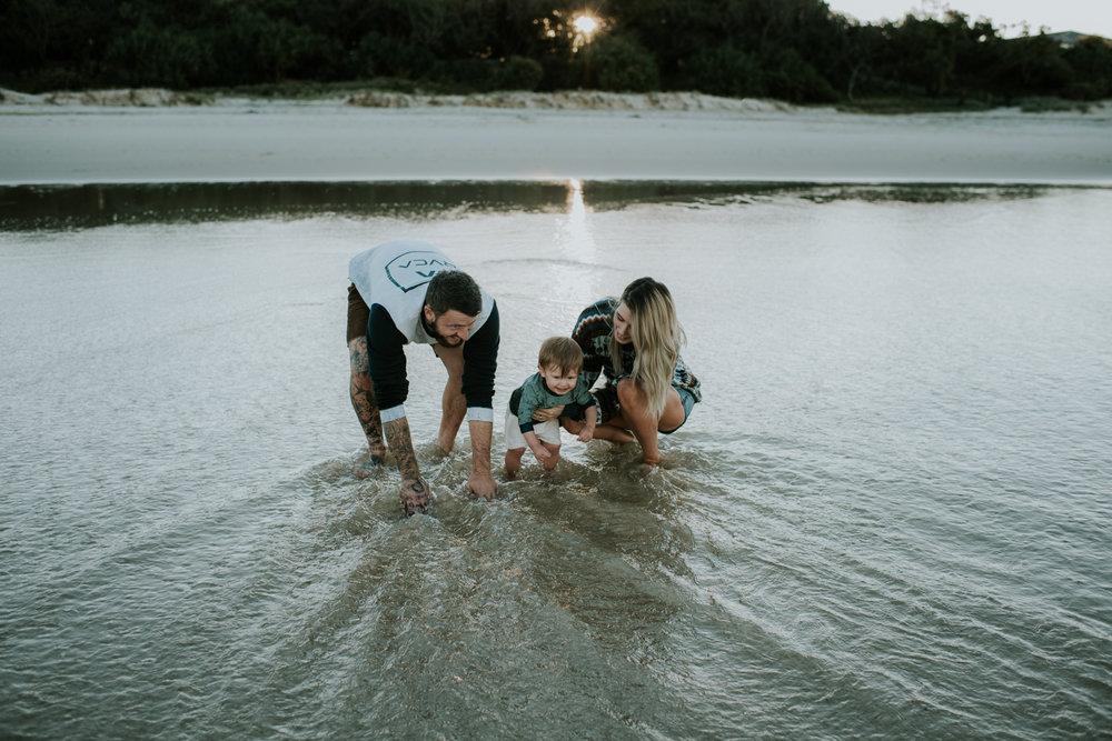 Brisbane Family Photographer | Newborn-Lifestyle Photography-36.jpg