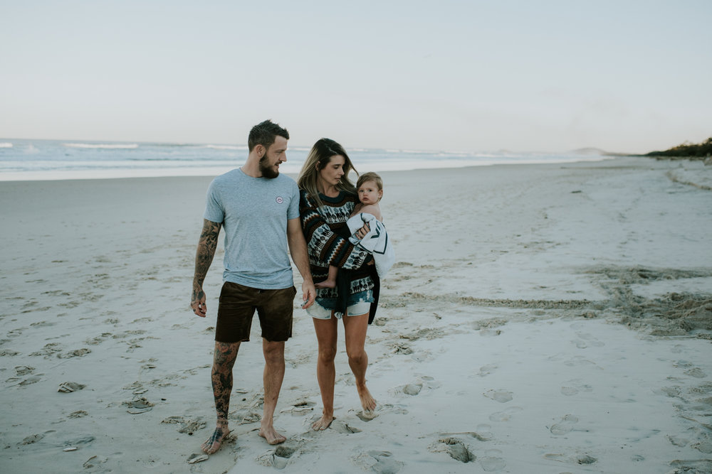 Brisbane Family Photographer | Newborn-Lifestyle Photography-42.jpg