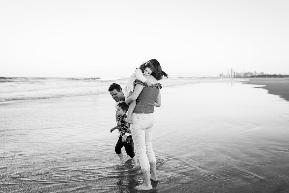 Brisbane Family Photographer | Newborn-Lifestyle Photography-35.jpg