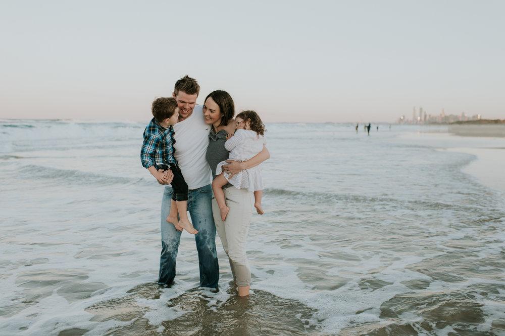 Brisbane Family Photographer | Newborn-Lifestyle Photography-37.jpg
