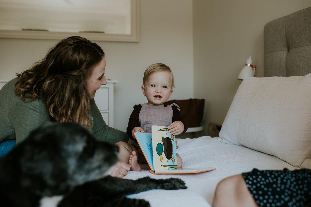 Brisbane Family Photographer   Newborn-Lifestyle Photography-3.jpg