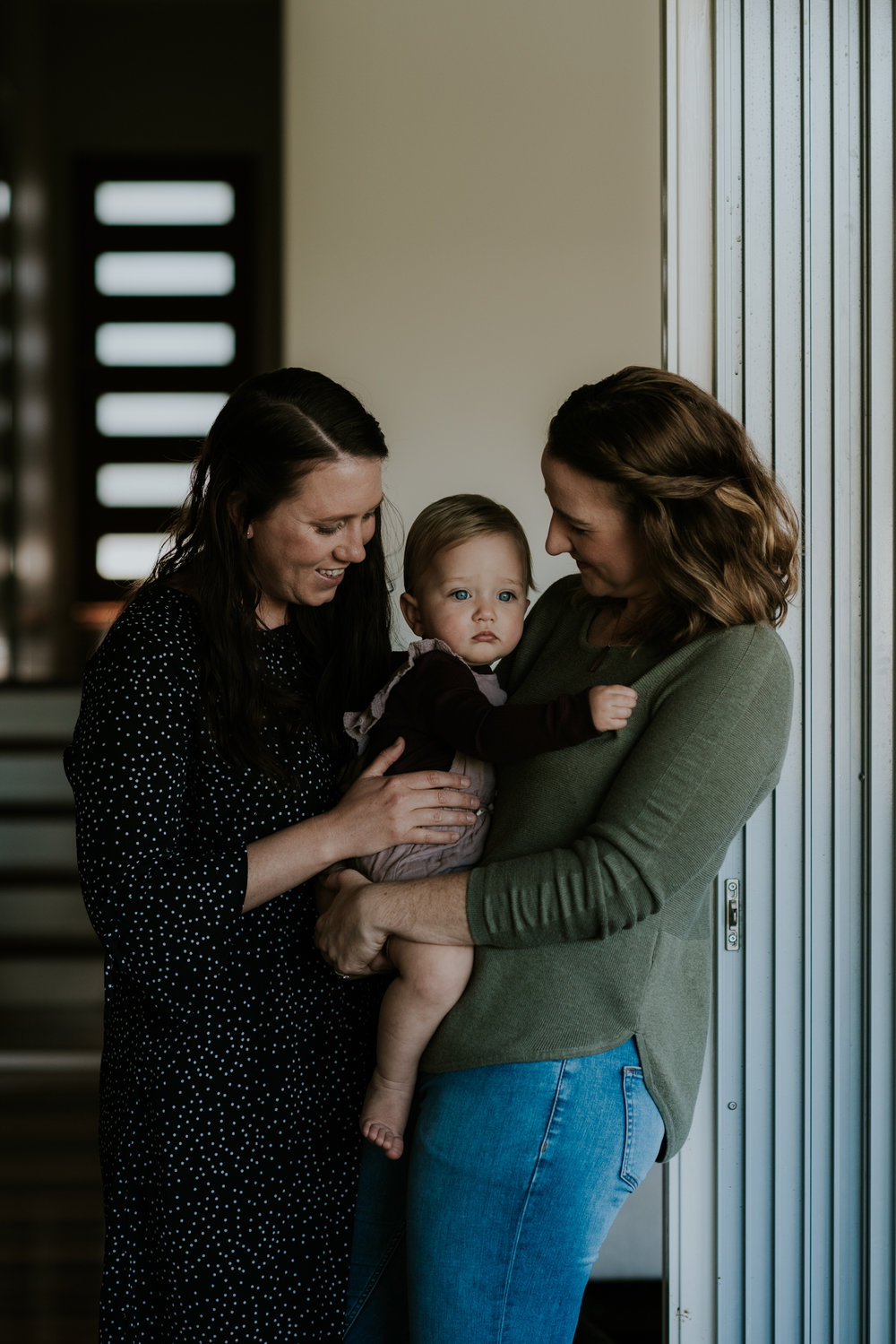 Brisbane Family Photographer   Newborn-Lifestyle Photography-1.jpg