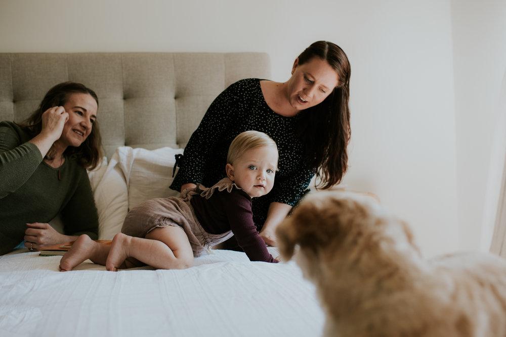 Brisbane Family Photographer   Newborn-Lifestyle Photography-6.jpg