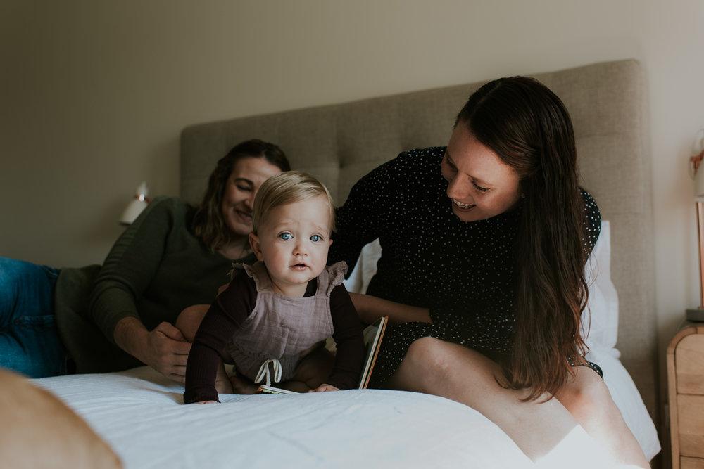 Brisbane Family Photographer   Newborn-Lifestyle Photography-10.jpg