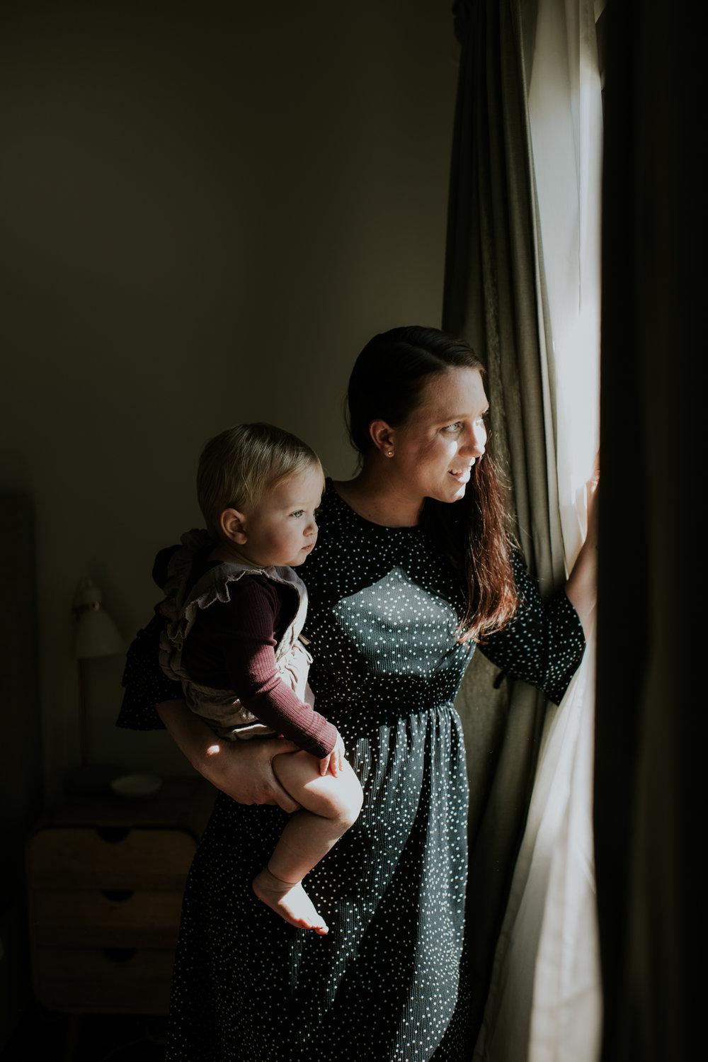 Brisbane Family Photographer   Newborn-Lifestyle Photography-12.jpg