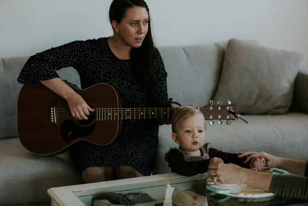 Brisbane Family Photographer   Newborn-Lifestyle Photography-17.jpg