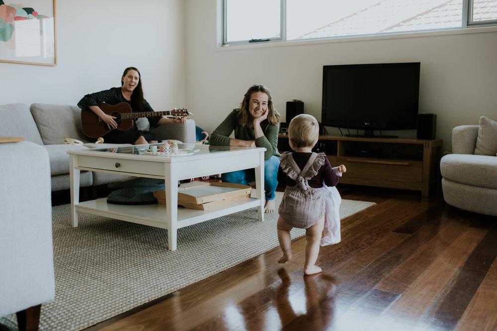 Brisbane Family Photographer   Newborn-Lifestyle Photography-16.jpg