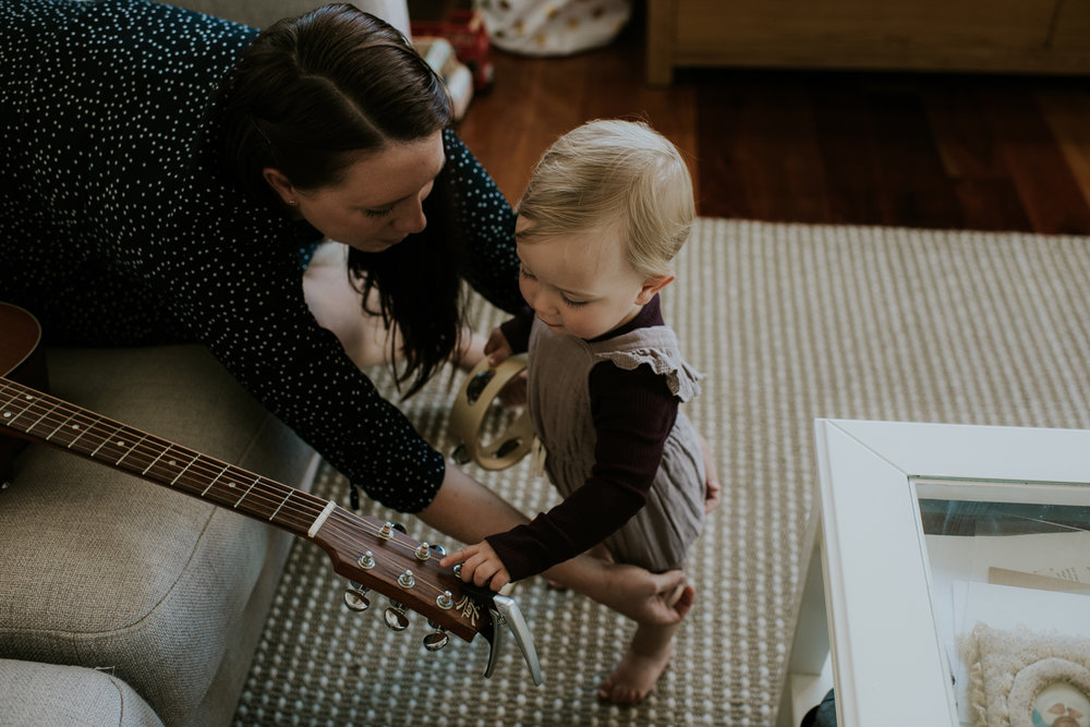 Brisbane Family Photographer   Newborn-Lifestyle Photography-18.jpg