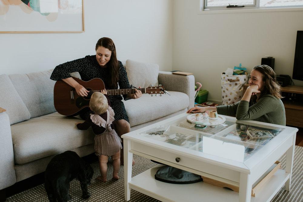 Brisbane Family Photographer   Newborn-Lifestyle Photography-19.jpg