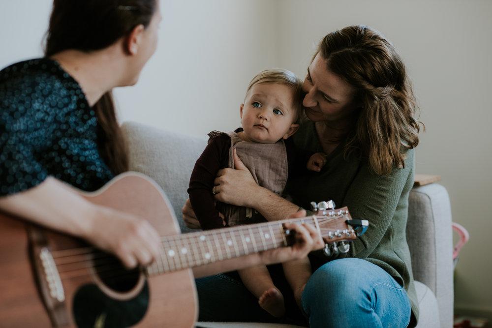 Brisbane Family Photographer   Newborn-Lifestyle Photography-20.jpg
