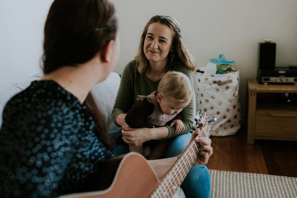 Brisbane Family Photographer   Newborn-Lifestyle Photography-22.jpg