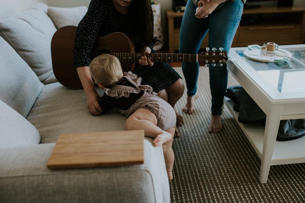 Brisbane Family Photographer   Newborn-Lifestyle Photography-23.jpg