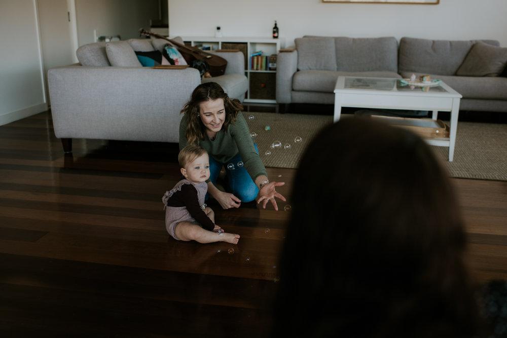 Brisbane Family Photographer   Newborn-Lifestyle Photography-25.jpg