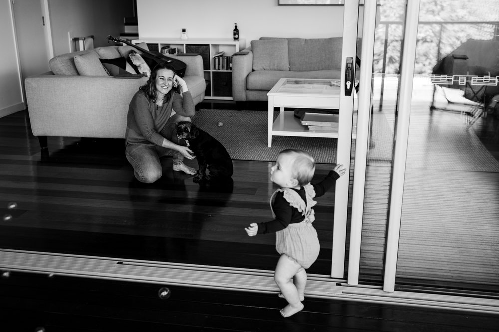 Brisbane Family Photographer   Newborn-Lifestyle Photography-26.jpg