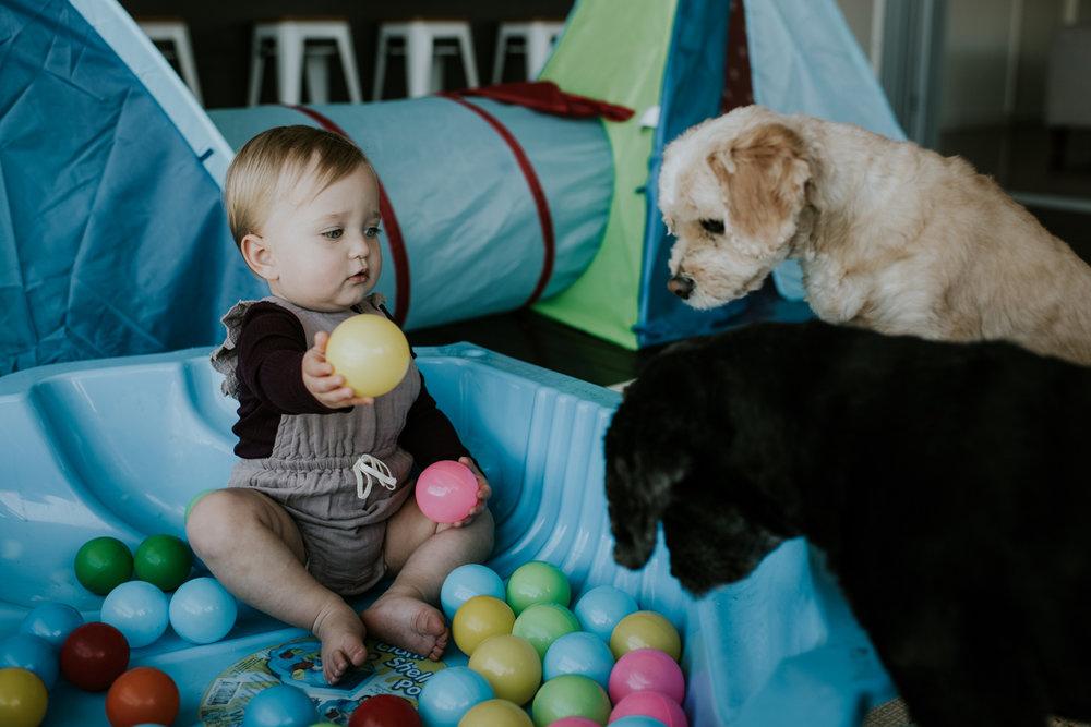 Brisbane Family Photographer   Newborn-Lifestyle Photography-27.jpg