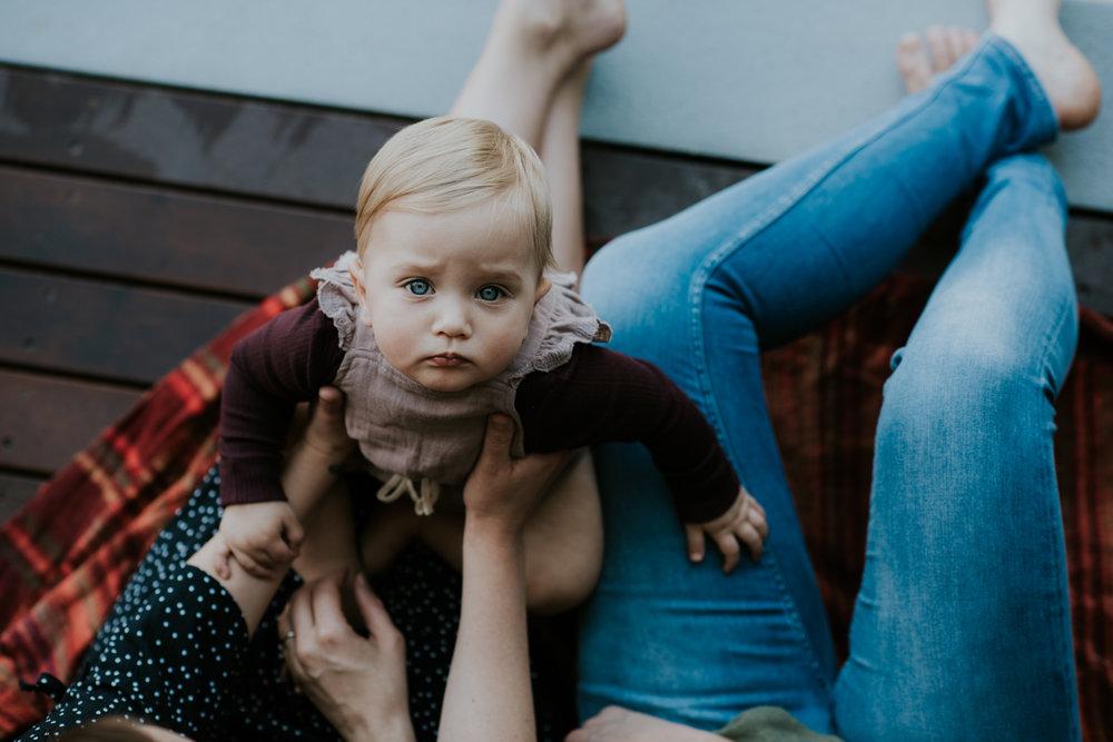 Brisbane Family Photographer   Newborn-Lifestyle Photography-28.jpg