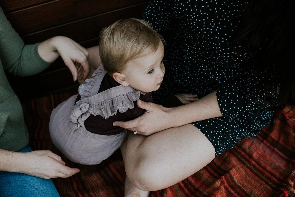 Brisbane Family Photographer   Newborn-Lifestyle Photography-29.jpg