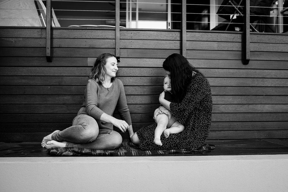 Brisbane Family Photographer   Newborn-Lifestyle Photography-30.jpg