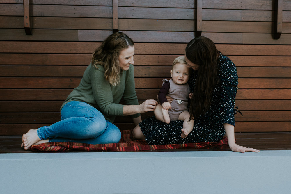 Brisbane Family Photographer   Newborn-Lifestyle Photography-31.jpg