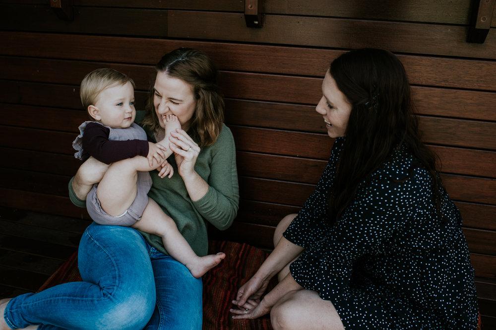 Brisbane Family Photographer   Newborn-Lifestyle Photography-32.jpg