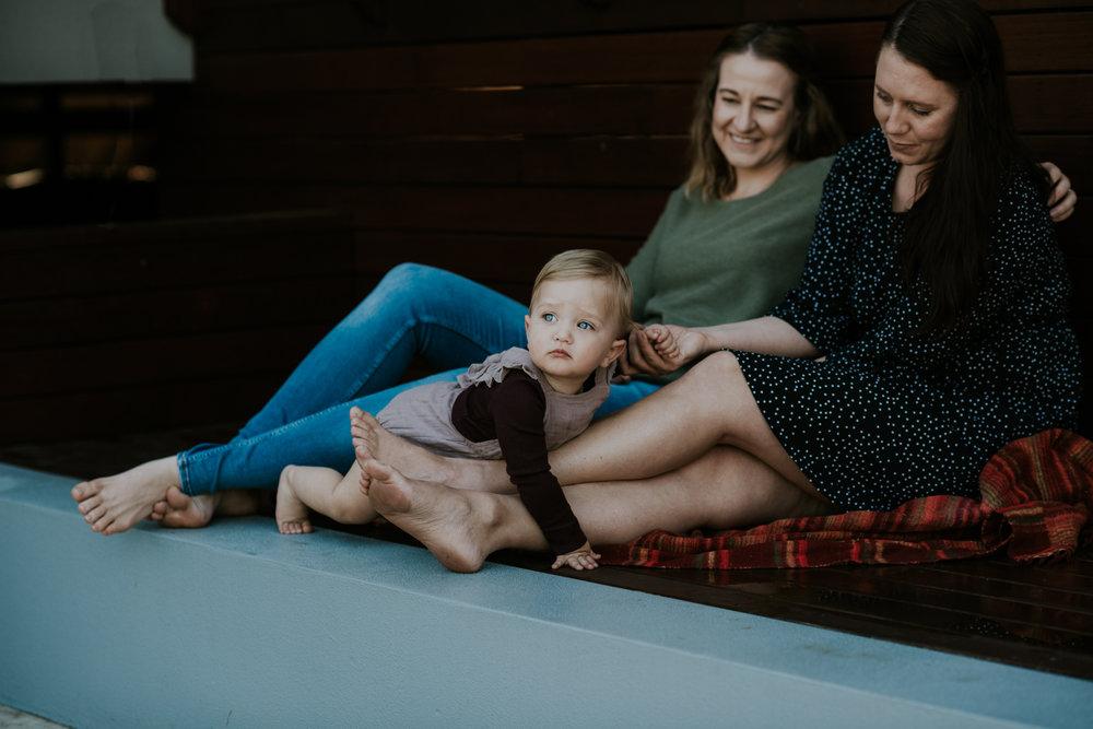 Brisbane Family Photographer   Newborn-Lifestyle Photography-33.jpg