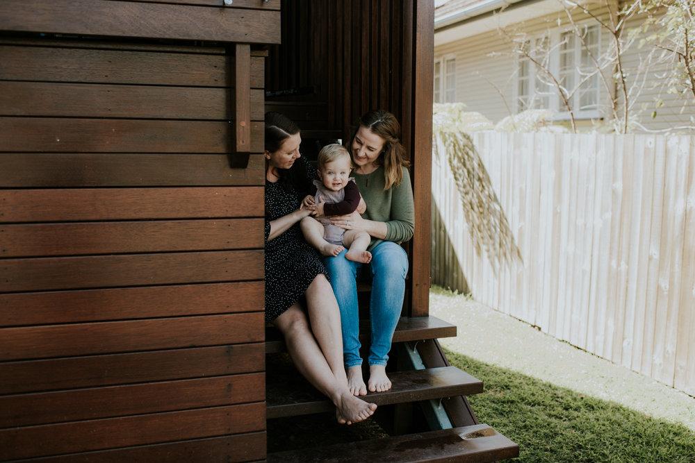 Brisbane Family Photographer   Newborn-Lifestyle Photography-34.jpg