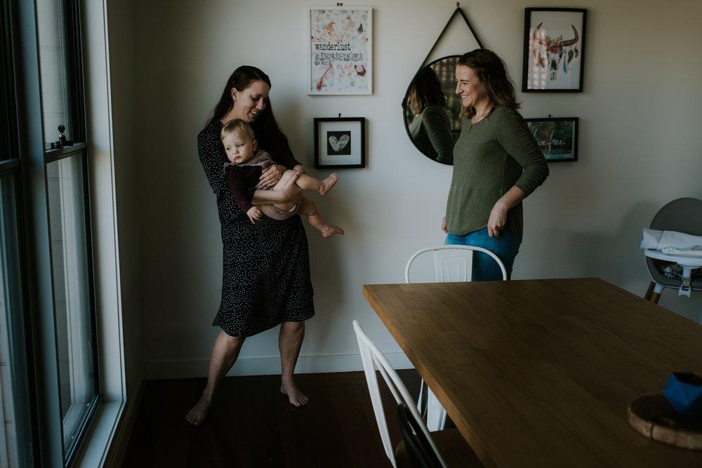 Brisbane Family Photographer   Newborn-Lifestyle Photography-37.jpg