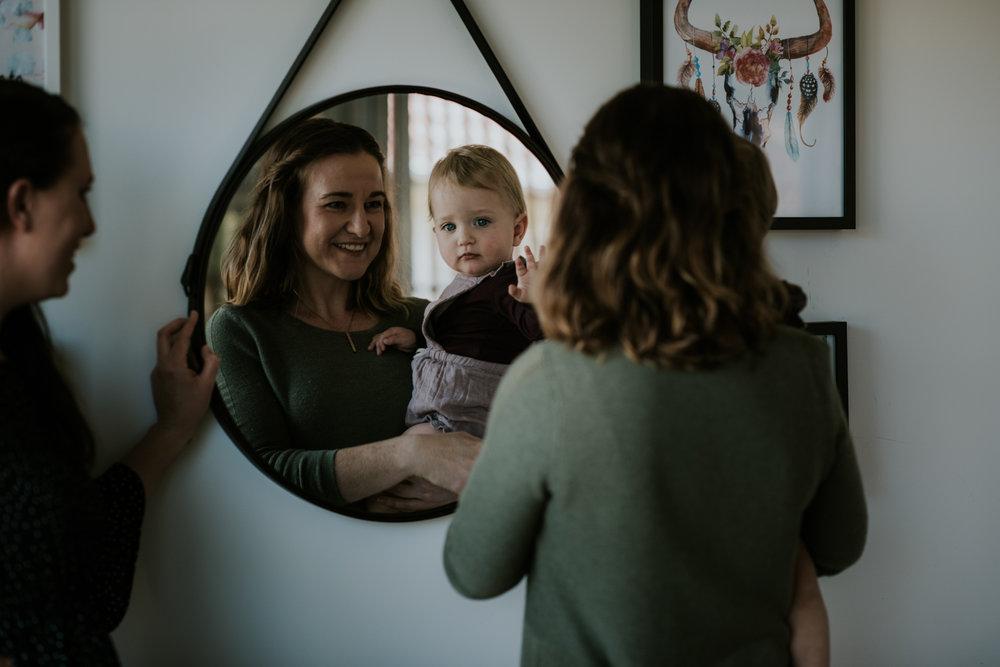 Brisbane Family Photographer   Newborn-Lifestyle Photography-38.jpg