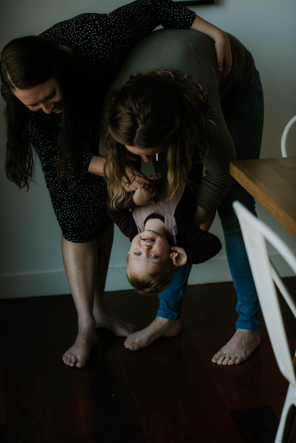 Brisbane Family Photographer   Newborn-Lifestyle Photography-39.jpg