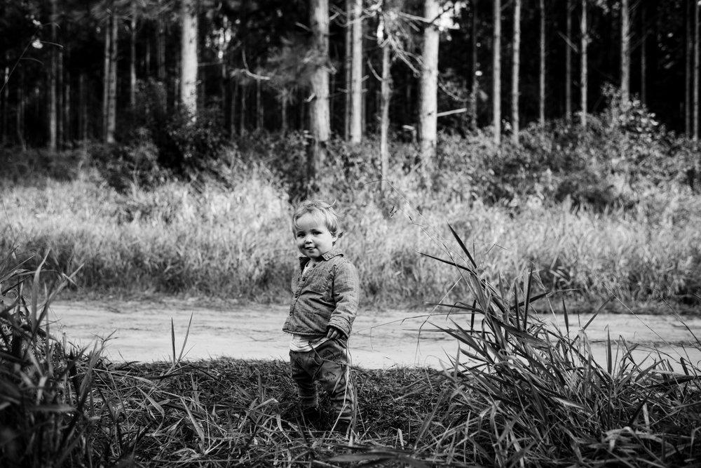 Brisbane Family Photographer | Newborn-Lifestyle Photography-24.jpg