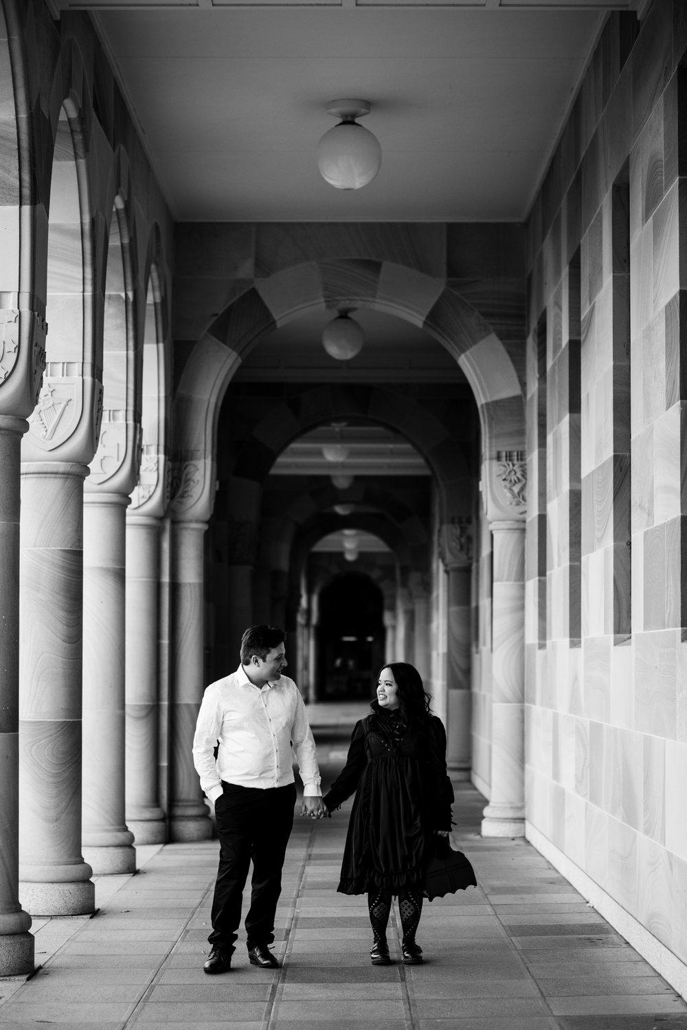 Brisbane Wedding Photographer | Engagement-Elopement Photography-6.jpg