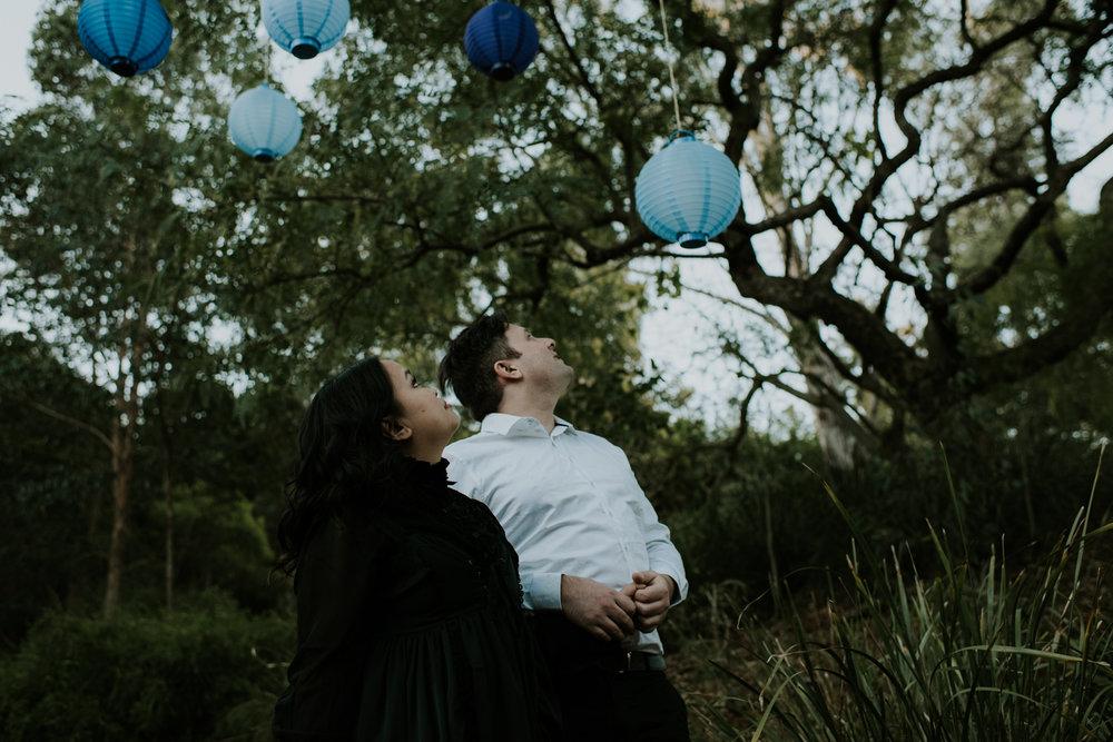 Brisbane Wedding Photographer | Engagement-Elopement Photography-24.jpg