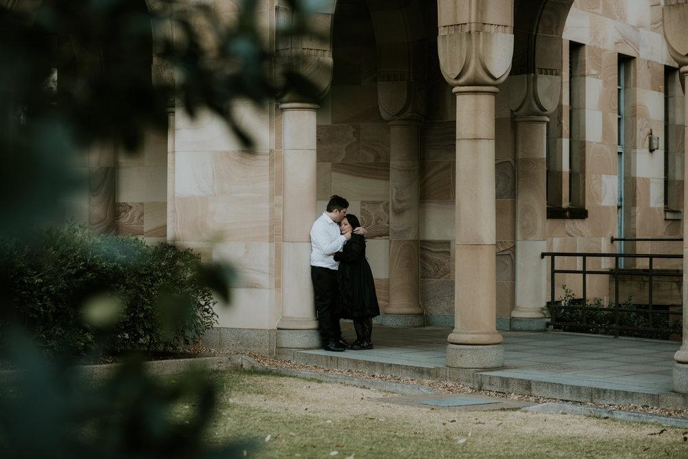 Brisbane Wedding Photographer | Engagement-Elopement Photography-19.jpg