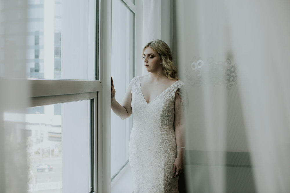 Brisbane Wedding Photographer | Engagement-Elopement Photography-15.jpg