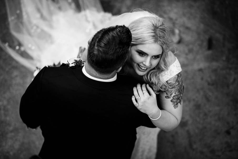 Brisbane Wedding Photographer | Engagement-Elopement Photography-28.jpg