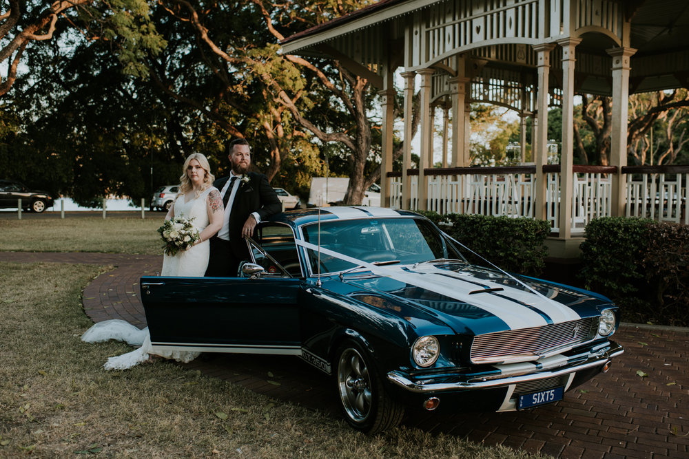 Brisbane Wedding Photographer | Engagement-Elopement Photography-41.jpg