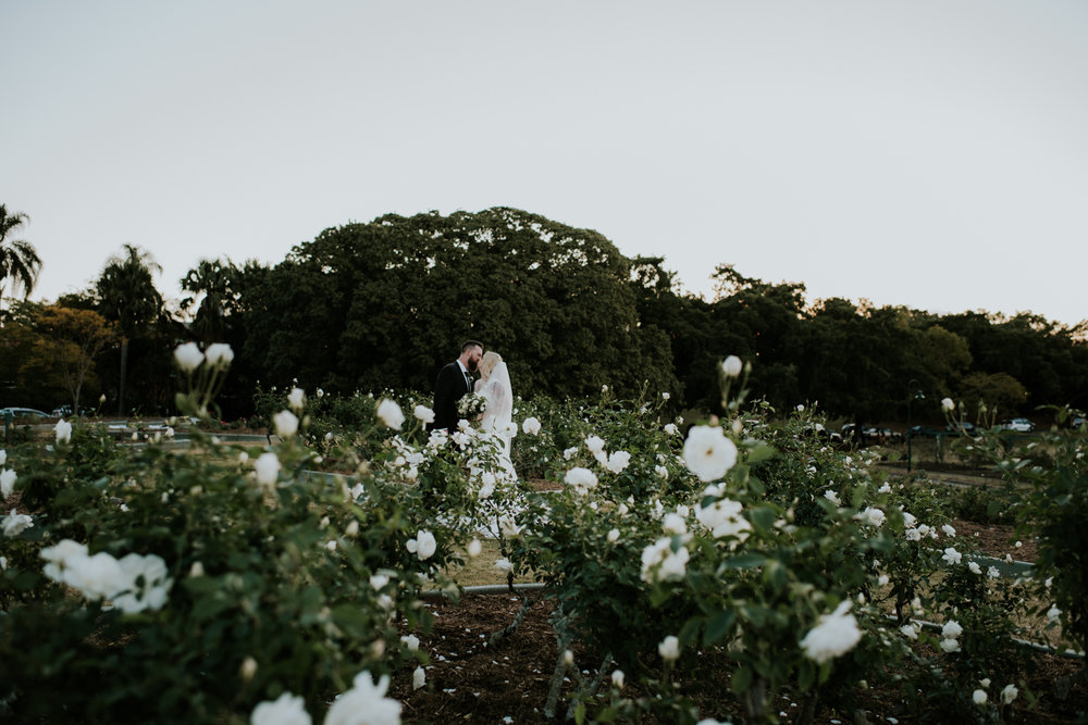 Brisbane Wedding Photographer | Engagement-Elopement Photography-43.jpg