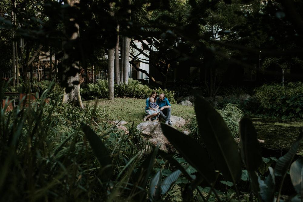 Brisbane Family Photographer | Newborn-Lifestyle Photography-1.jpg