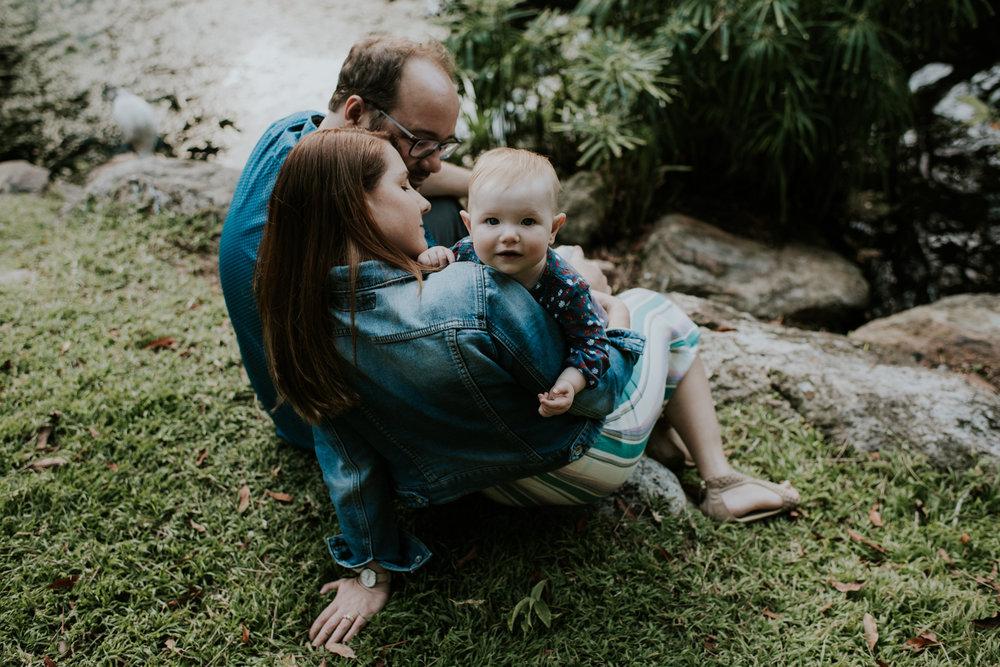 Brisbane Family Photographer | Newborn-Lifestyle Photography-2.jpg