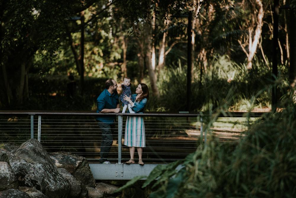 Brisbane Family Photographer | Newborn-Lifestyle Photography-7.jpg