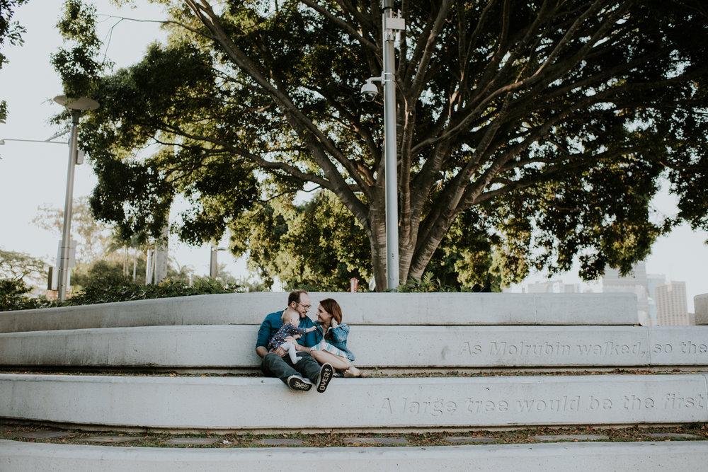 Brisbane Family Photographer | Newborn-Lifestyle Photography-27.jpg