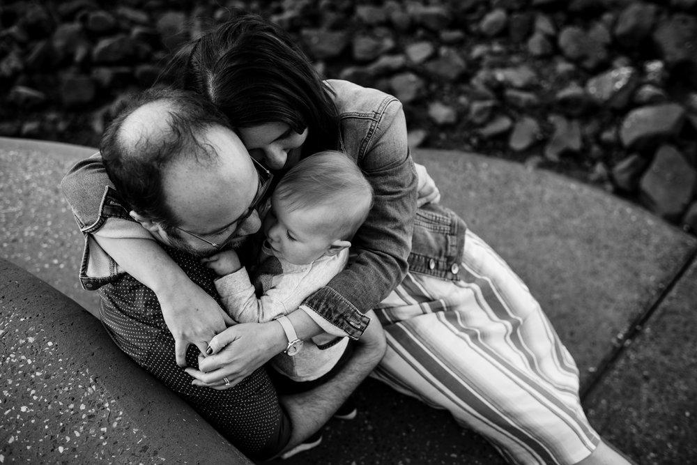 Brisbane Family Photographer | Newborn-Lifestyle Photography-34.jpg