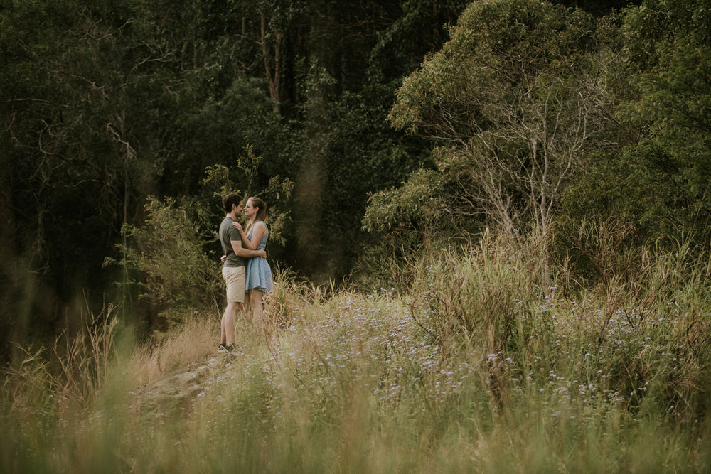 Brisbane Wedding Photographer | Engagement-Elopement Photography-13.jpg