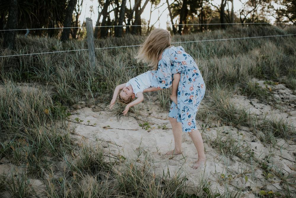 Brisbane Family Photographer | Newborn-Lifestyle Photography-12.jpg