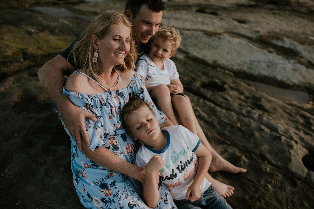 Brisbane Family Photographer | Newborn-Lifestyle Photography-26.jpg