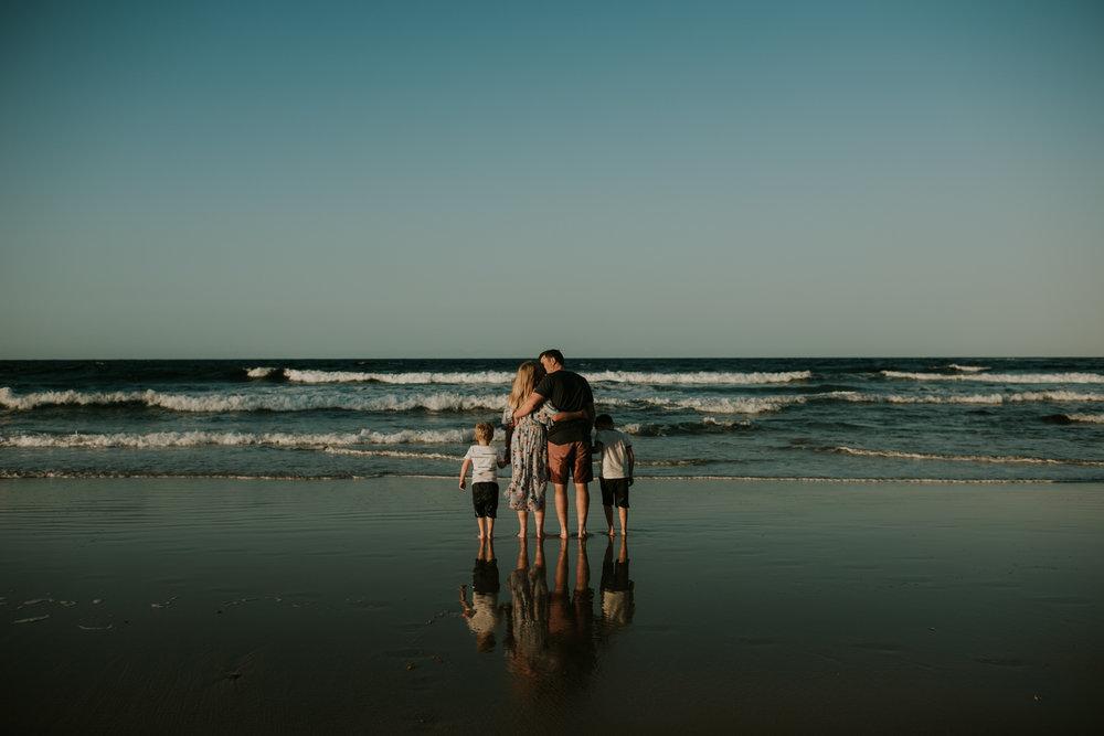 Brisbane Family Photographer | Newborn-Lifestyle Photography-32.jpg