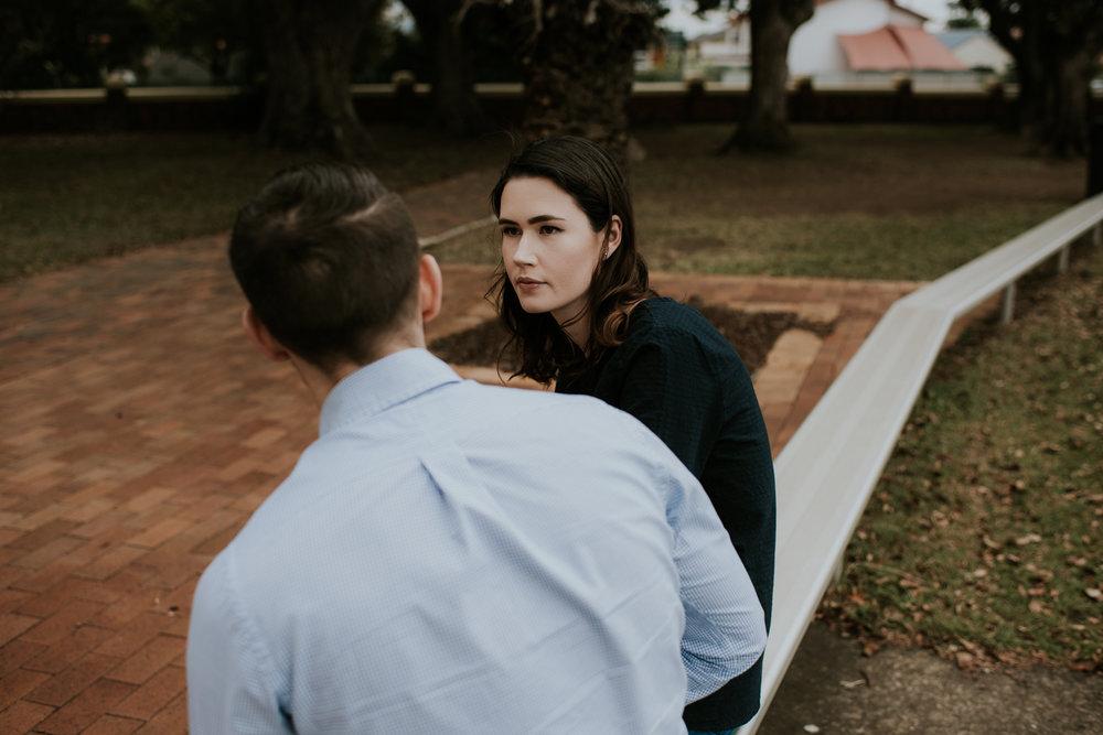 Brisbane Wedding Photographer | Engagement-Elopement Photography-4.jpg