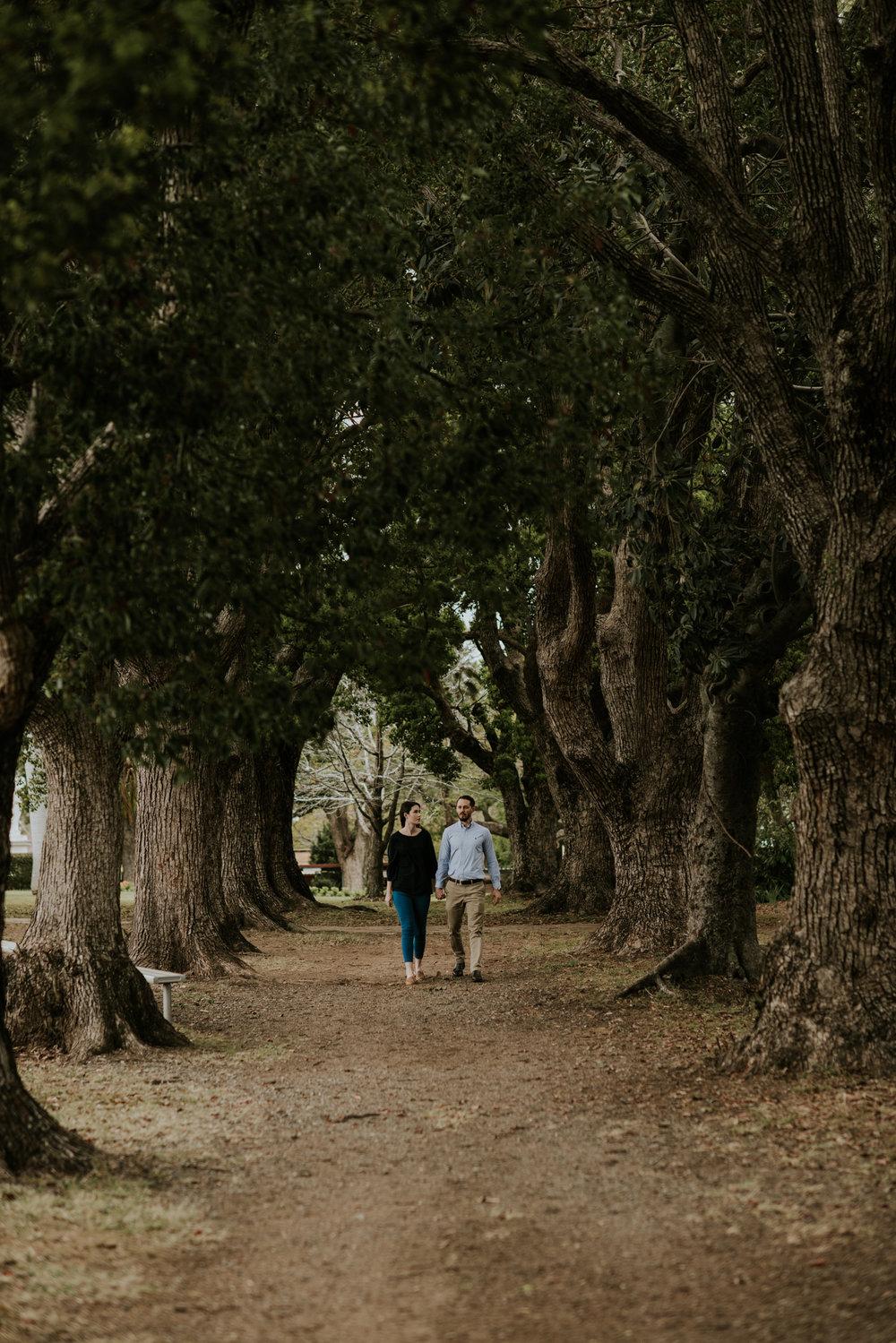 Brisbane Wedding Photographer | Engagement-Elopement Photography-9.jpg